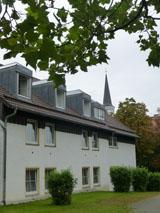 Makler Empfehlung Taufkirchen