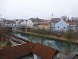 Immobilienmakler Taufkirchen