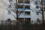 Immobilienmakler Unterhaching
