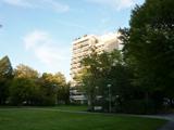 Makler Empfehlung München